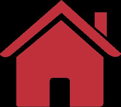 SCH-Hütte