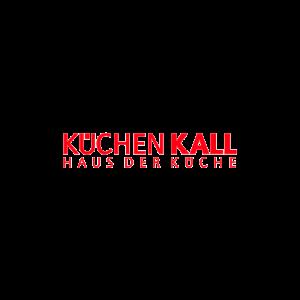Logo Küchen Kall